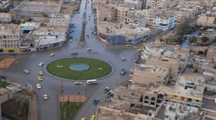 الإعلان عن ضبط ثاني خلية لداعش خلال أقل من أسبوعين في الرقة