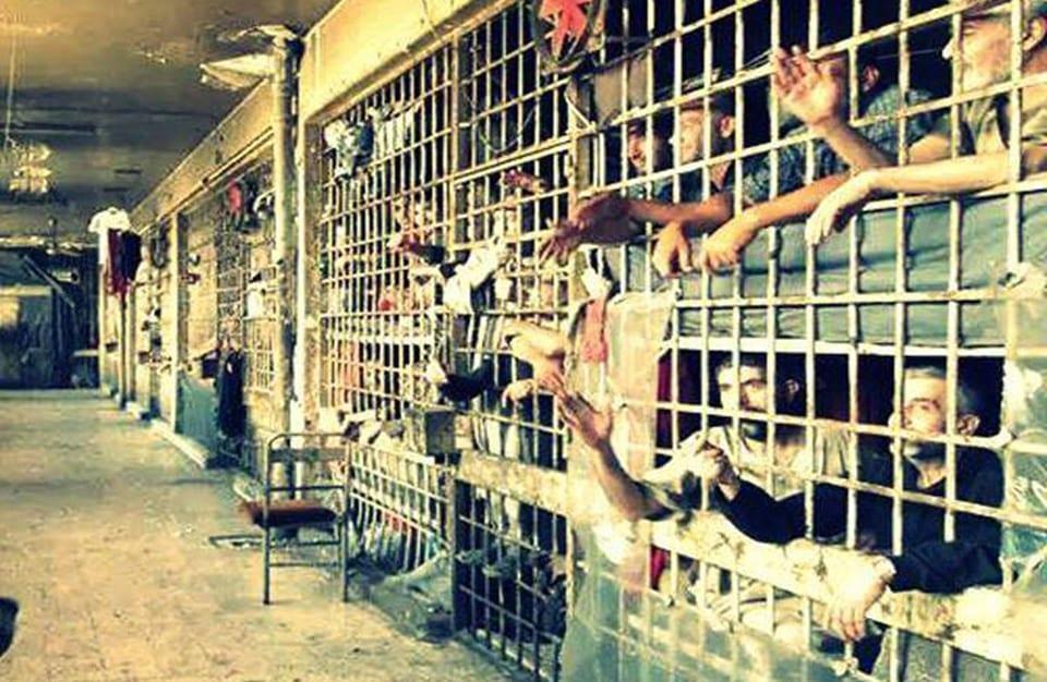 الأمم المتحدة تطالب الحكومة والمعارضة السورية بتبادل المعتقلين قبل اجتماعات اللجنة الدستورية
