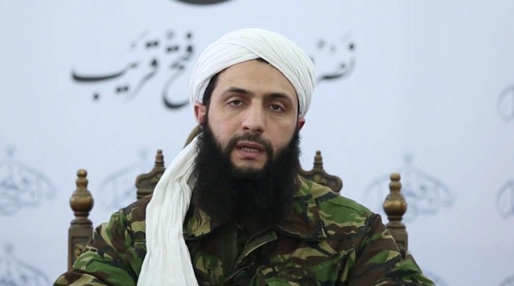 قائد معارض لأهل إدلب: ما فائدة «الجولاني» إن كان يفر عند المواجهة؟