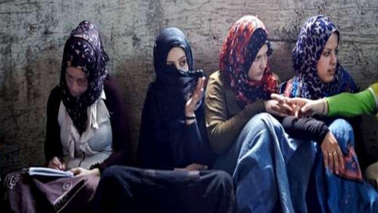 ارتفاع نسبة الطلاق في ريف دمشق.. والنساء يتحملن العواقب