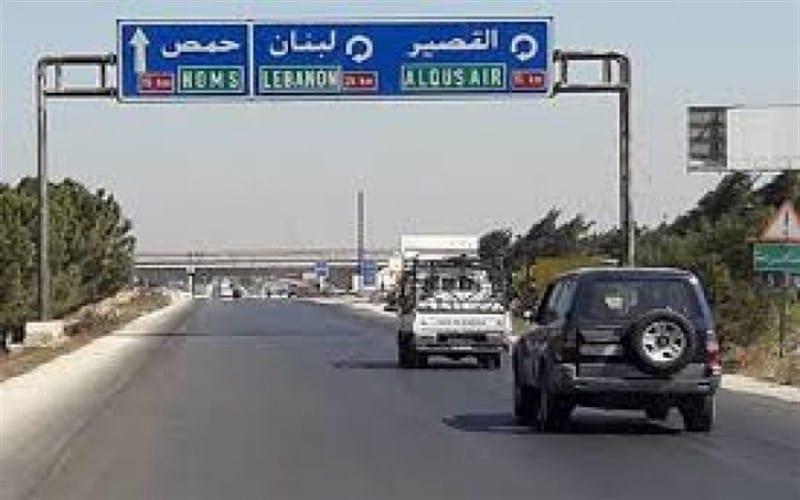 """ما شروط حزب الله والحكومة السورية لإعادة مهجري """"القصير""""؟"""