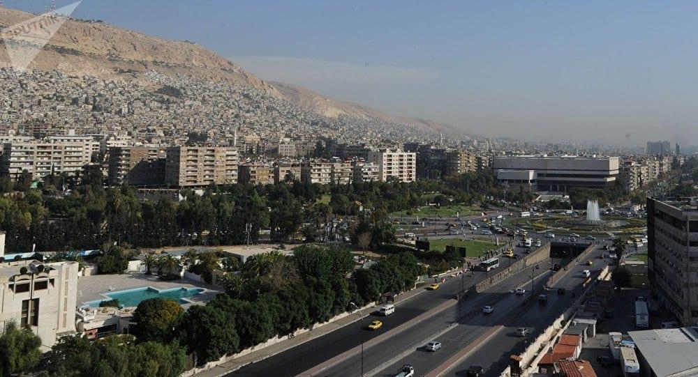 سوريا في المراتب الأخيرة بتقرير سهولة ممارسة الأعمال