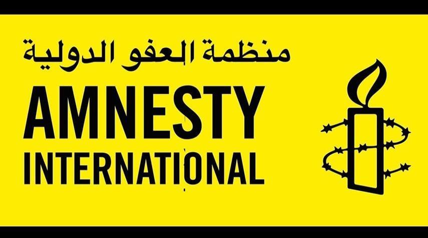 منظمة العفو الدولية تتهم تركيا بارتكاب «جرائم حرب» في مدينة رأس العين وريفها