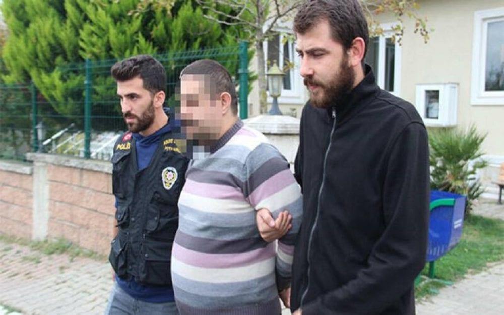 اعتقال مواطن تركي بعد اعتدائه على طفلة سورية في اسطنبول
