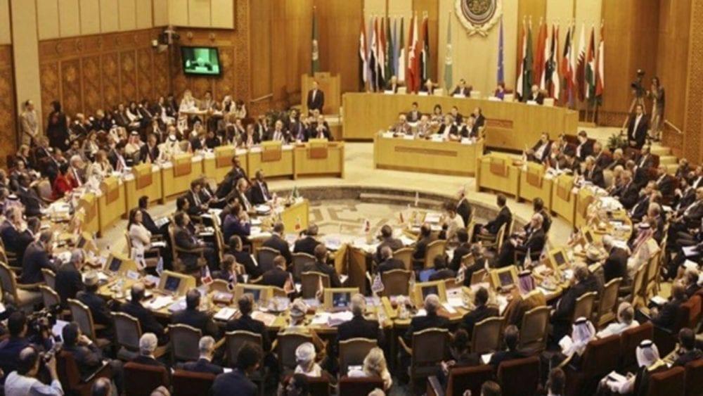 على خطى الأمم المتحدة… الجامعة العربية «قلقة» وتدعو لحوار بين الحكومة العراقية والمتظاهرين