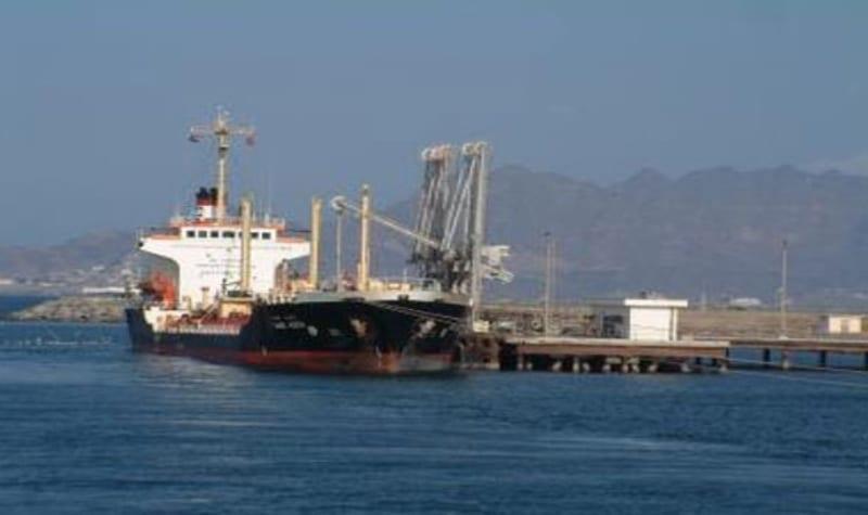 بومبيو: إيران كذّبت على الجميع وسلمت النفط لسوريا… فمن يحاسبها؟