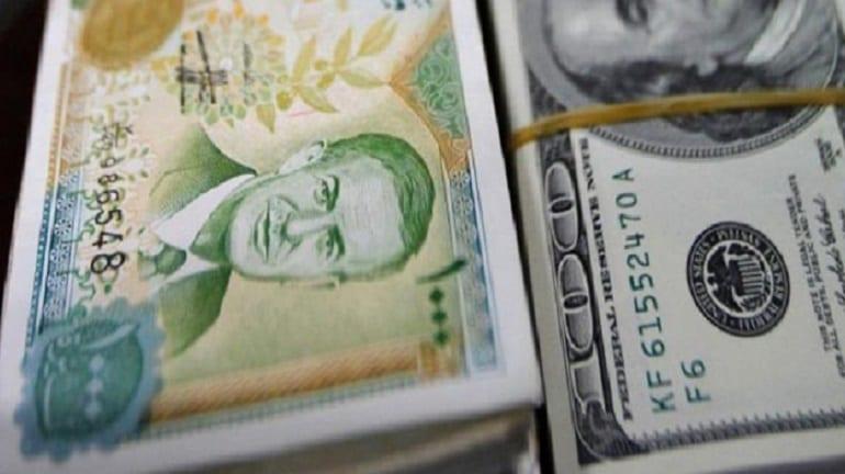 الليرة السوريّة تستعيد جزء من قيمتها… أسعار صرف العملات الأجنبيّة الأحّد