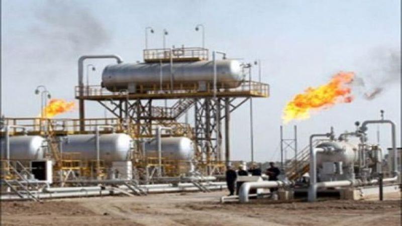 احتدام الصراع على موارد النفط في سوريا… من الرابح؟