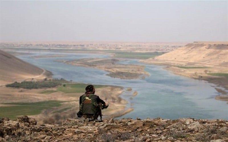 """الإدارة الذاتية تنتقد الأمم المتحدة وتطالب بإخراج الملف الإنساني من """"هيمنة وتأثير"""" دمشق وأنقرة"""