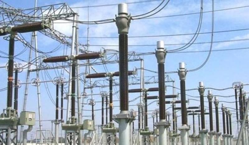 إيران تعتزم بناء منظومة الكهرباء وتوطين التكنولوجيا في سوريا
