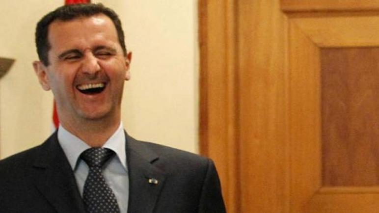الليرة تواصل انهيارها… والأسد يرفع رواتب العاملين 26 دولاراً فقط