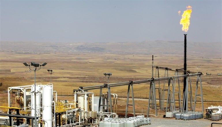 ثروات نفط وغاز وفوسفات سوريا… كعكة تقاسمتها روسيا وأمريكا