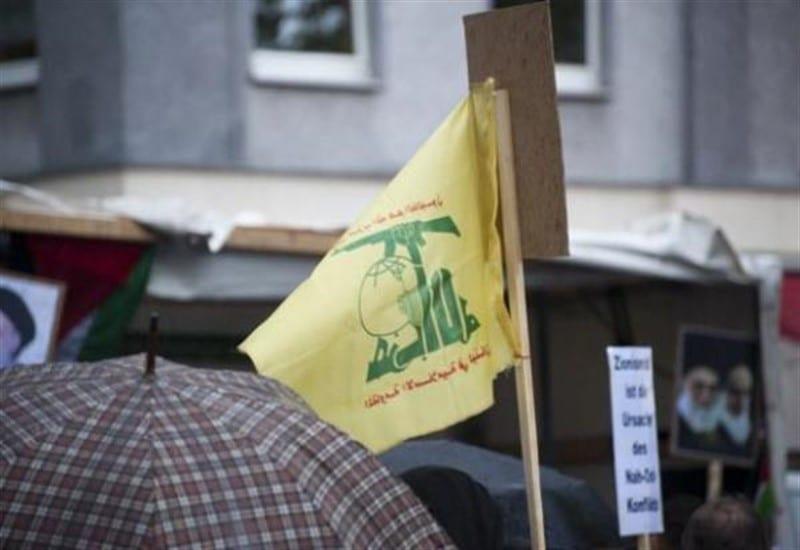 تقرير: «حزب الله» يستخدم ألمانيا لتمويل «الإرهاب» وشراء الأسلحة