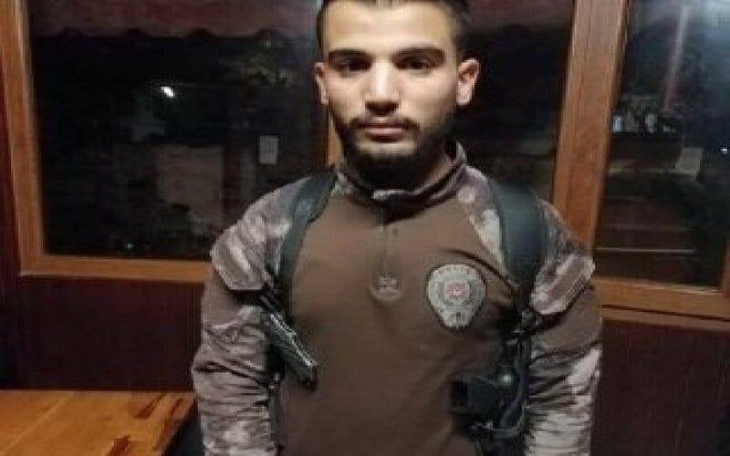 انتحل صفة رجل أمن.. السلطات التركية تلقي القبض على لاجئ سوري