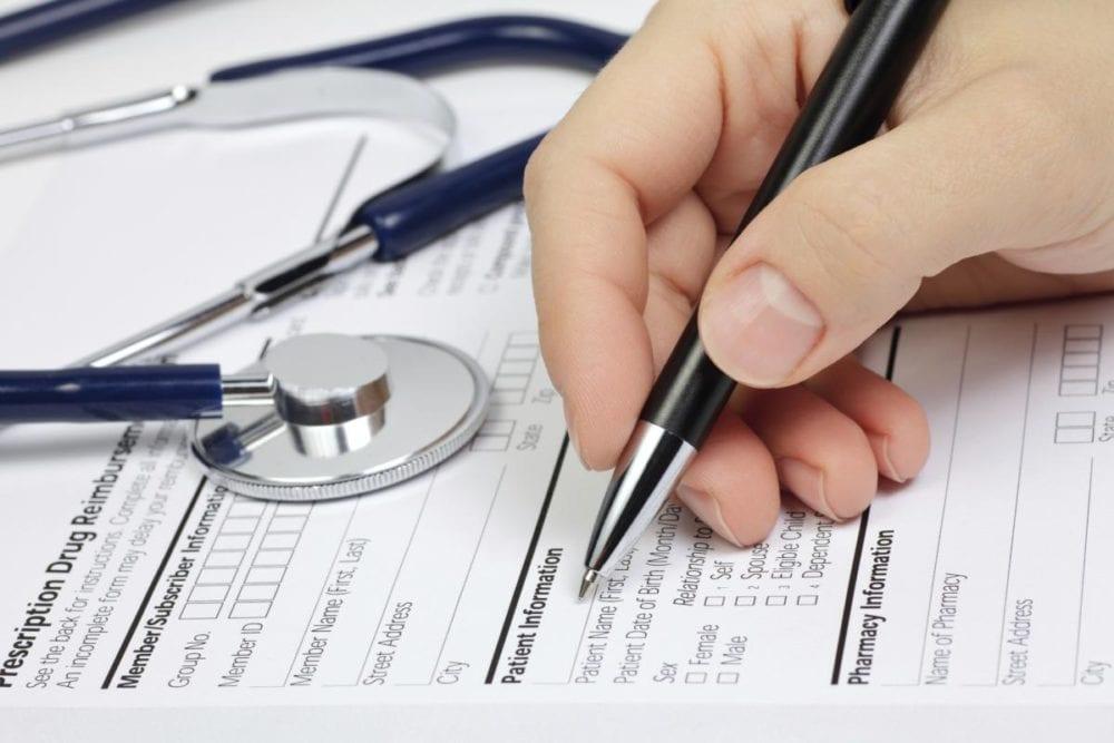 هل نشهد قريباً… تأمين صحي بـ 700 ليرة شهرياً فقط؟