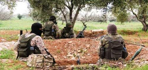 «حراس الدين» في سوريا من التكيّف مع تنظيم «القاعدة» إلى التقهقر!