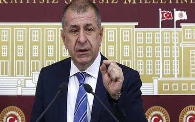 """معارض تركي يشنّ حملة """"عنصرية"""" ضد اللاجئين السوريين..""""عددهم سيزيد عن الأتراك بحلول 2040″!"""