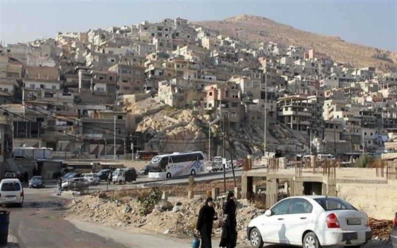 """من دمشق: لسنا شبيحة ولا رماديين.. نحنُ فقط """"بلا لون"""""""