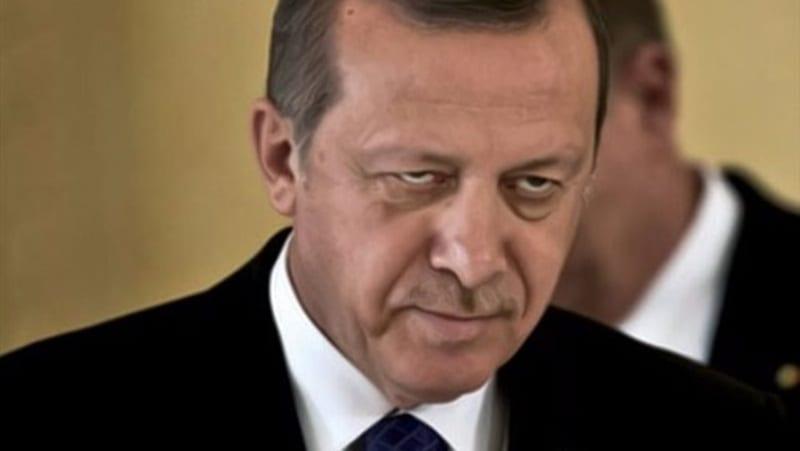 انتهاكات السلطات التركية على طاولة مجلس حقوق الإنسان