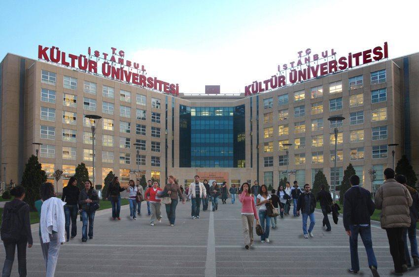خريجو الجامعات السورية في تركيا… مصاعب في دخول سوق العمل