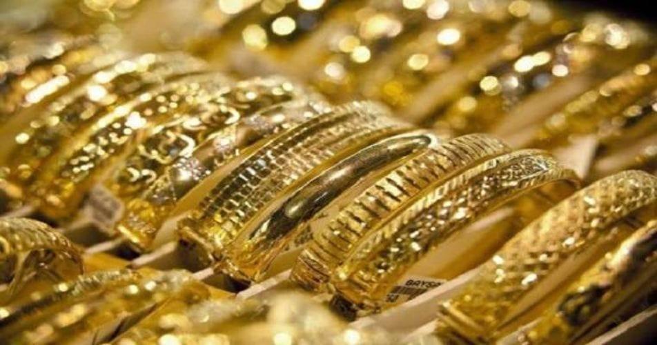 جمعية الصاغة: فيروس كورونا سبب ارتفاع أسعار الذهب
