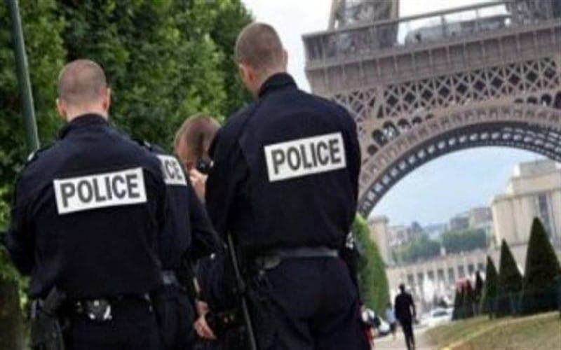 من باريس إلى الرقة، الرحلة القصيرة والغامضة لجهادي فرنسي
