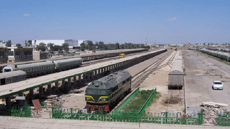"""""""مترو بغداد"""".. يظهر مجدداً بتصريحات المسؤولين، هل يتحقق؟"""