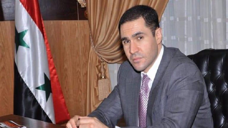 فارس الشهابي… مستشار للحكومة السورية ومنتقدٌ لها في آن واحد!