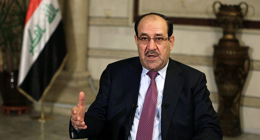 """بدعمٍ إيراني… المالكي يتطلع لحكم العراق مرة """"ثالثة"""""""