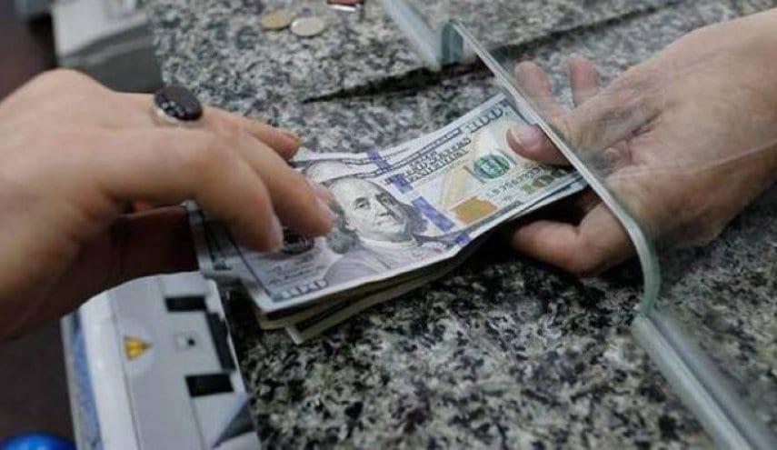 هل نقول للأموال السورية في مصارف لبنان… باي باي؟