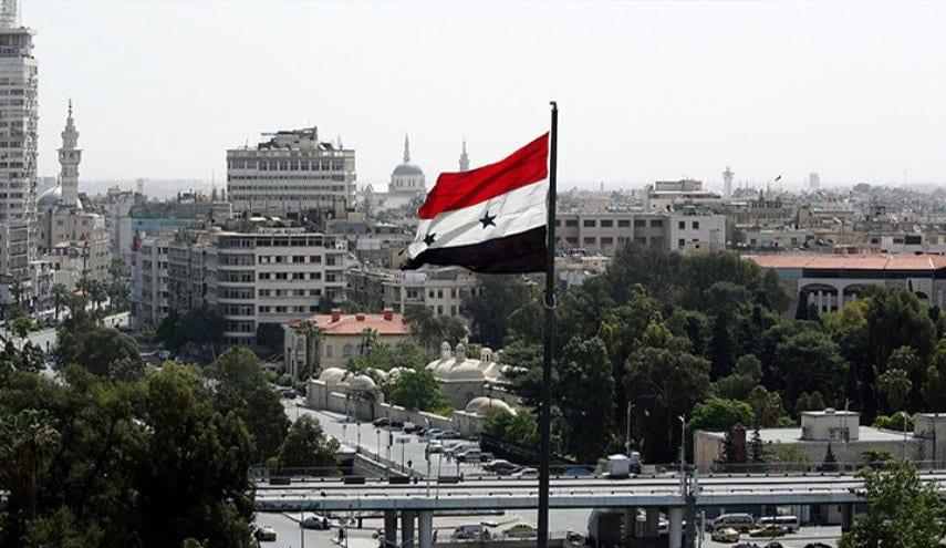 مُواطن سوري يكشف سبب عدم اكتشاف كورونا في سوريا!