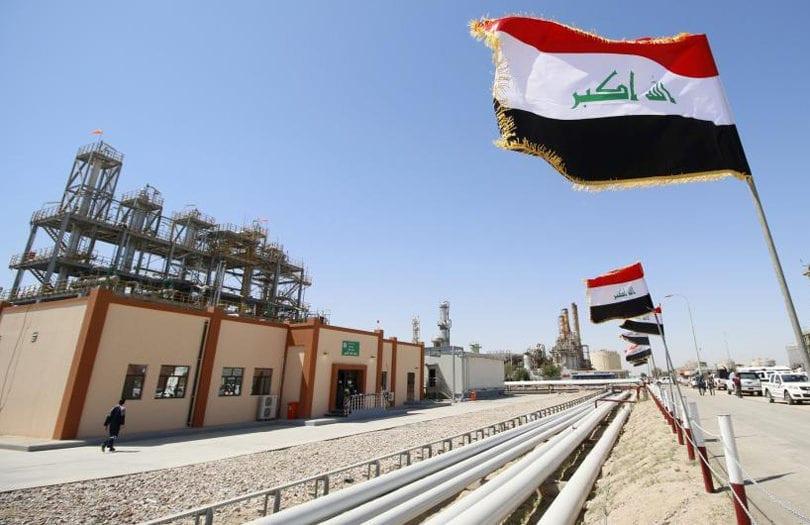 «رُفِض قبل توقيعه بيوم».. كيفَ منعَت إيران حل أزمة الكهرباء في العراق؟