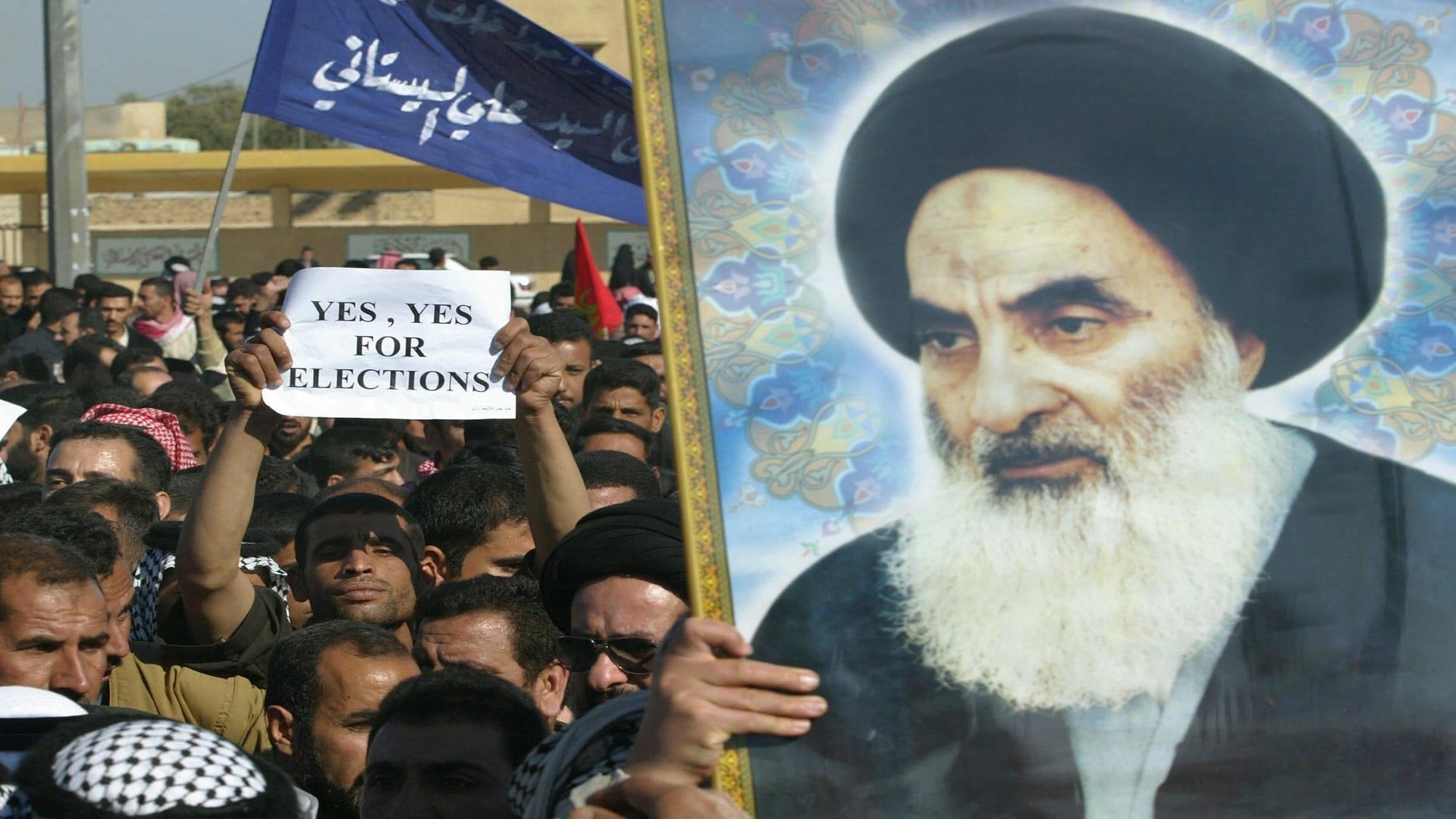 تقارير: فصائل من الحشد تفلت من يد إيران وتنصهر في الدولة العراقية