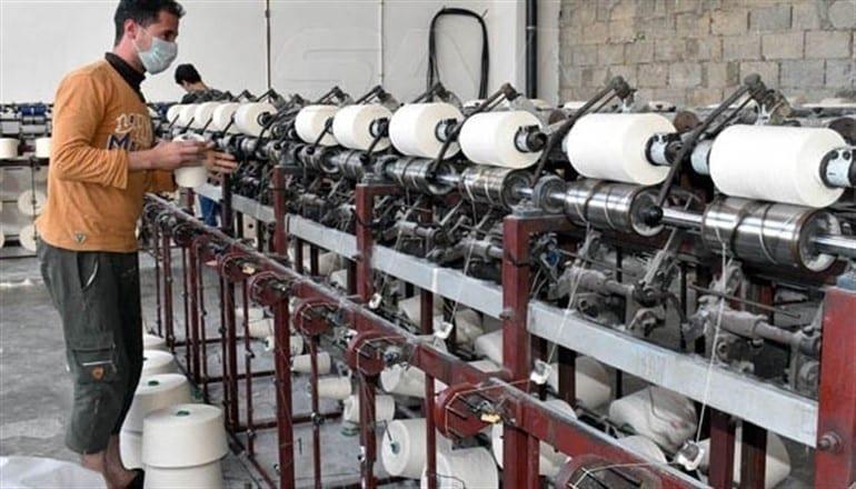 الحكومة تغري أصحاب منشآت حلب الاقتصادية… فهل من مجيب؟