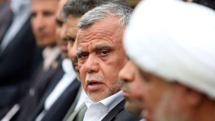 «جلسَةٌ طارئة لاستضافة الكاظمي في البرلمان العراقي».. من خلفها، ولماذا؟