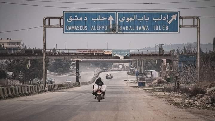 كورونا يُهدّد إدلب.. وأجهزة اختبار الفايروس ستصل قريباً