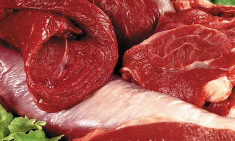 التهريب حجة مكررة لتواصل ارتفاع أسعار اللحوم الحمراء