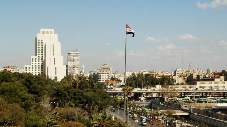 بعد إعلان أول إصابة بسوريا… غياب إدارة للكوارث وتأخُّر بالاحتراز