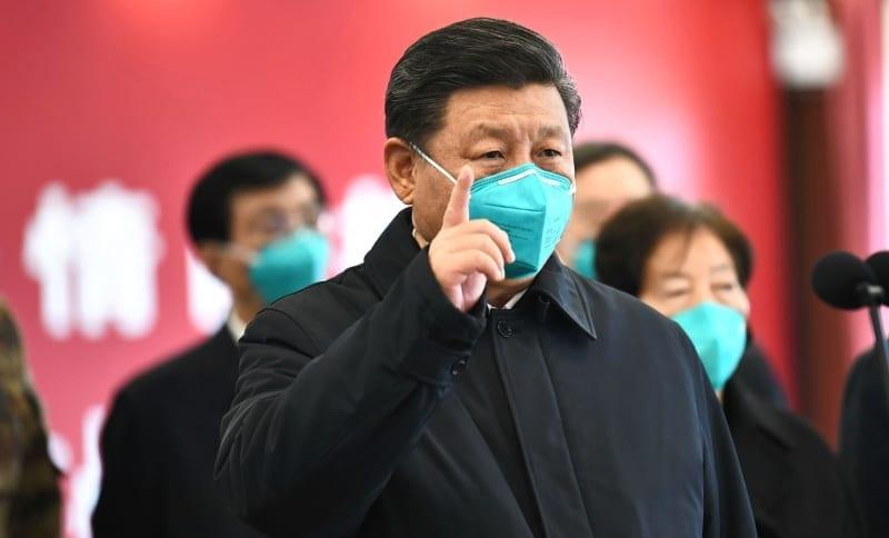 """بالتسلسل الزمني: هكذا تكتّمت الصين على ظهور وانتشار فيروس """"كورونا"""""""