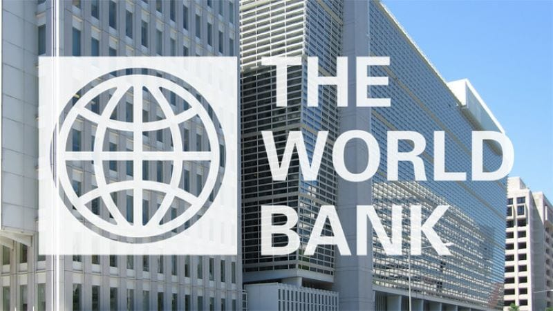 هل تُصدق «نيّات» المؤسسات الدولية بتخفيف الديون على الدول الفقيرة؟