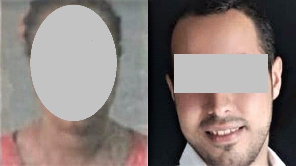 """أراد """"بيع"""" عاملة منزلية.. اعتقال سوري في لبنان بتهمة الإتجار بالبشر"""