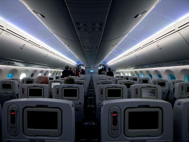 ثلاث شركات طيران عربية تخسر المليارات بسبب الحظر