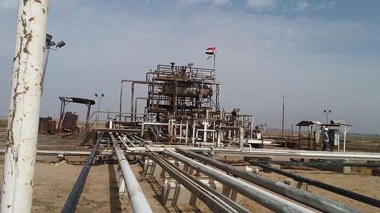 كيف ستتأثر سوريا بالاتفاق العالمي لتخفيض إنتاج النفط؟