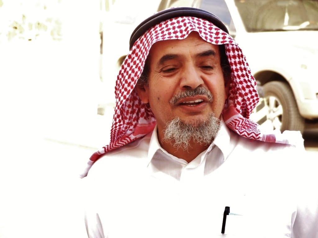 رغم مناشدات بإطلاق سراحه.. وفاة ناشط سعودي داخل السجن