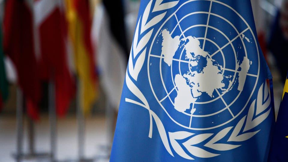 """الأمم المتحدة تدين تعرض صحفيين ووسائل إعلام للقمع خلال أزمة """"كورونا"""""""