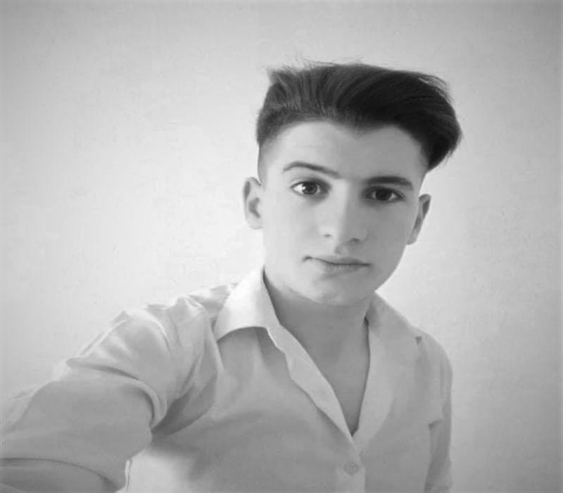 مقتل شاب سوري برصاص الشرطة التركية في أضنة