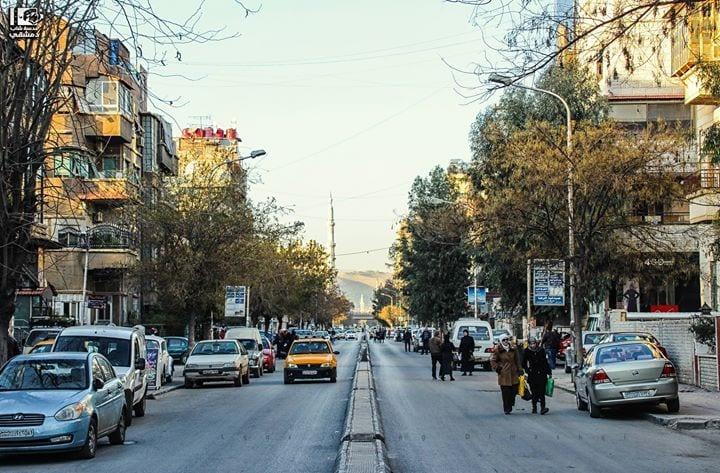 تحسن واقع الكهرباء في دمشق.. وتكهّنات حول السبب