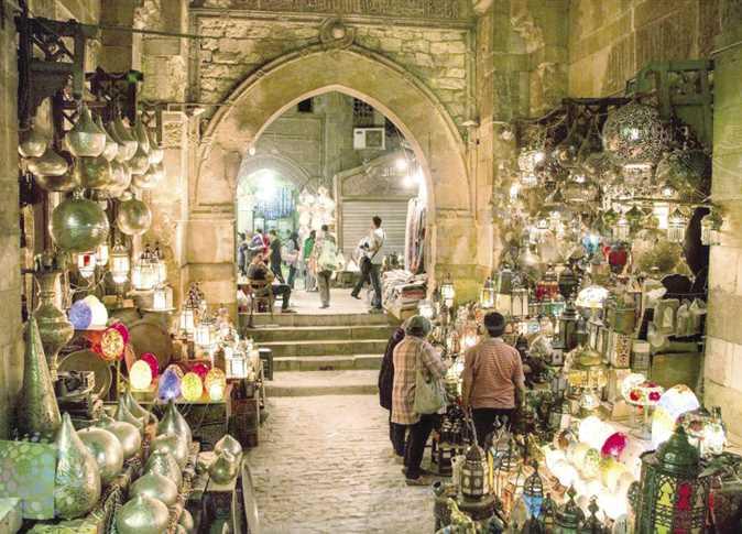 """مصر تحظرُ بعض الطقوسِ الرمضانية منعاً لتفشي """"كورونا"""""""