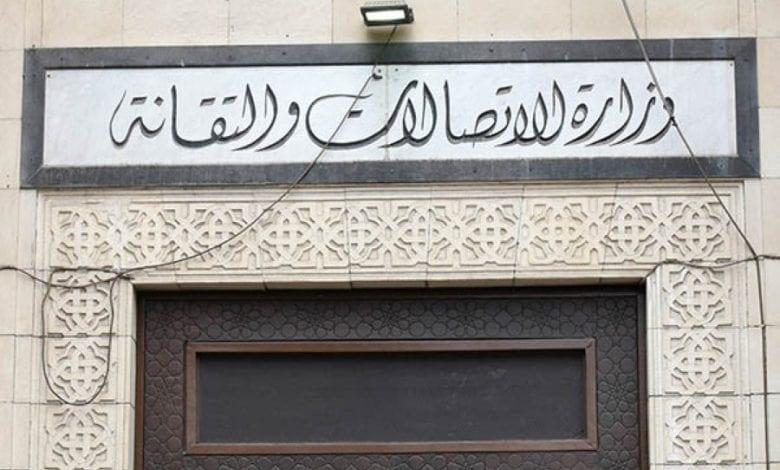 وفاة موظف حكومي خلال عمله في دمشق.. وحجر على زملائه