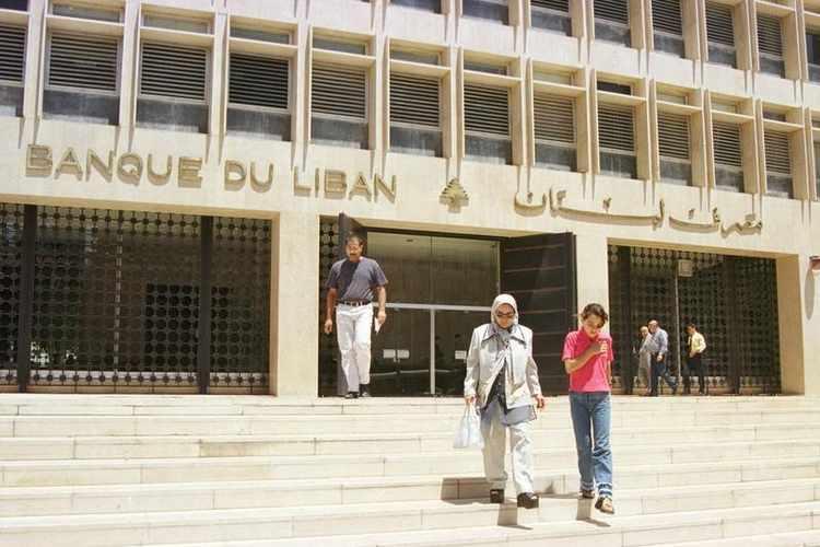 حزب الله يُكثّف حملته للسّيطرة على النّظام المالي في لبنان